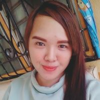 Photo 48790 for Michonne11 - Pinay Romances Online Dating in the Philippines