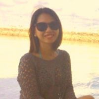 Photo 48795 for Lzeil - Pinay Romances Online Dating in the Philippines