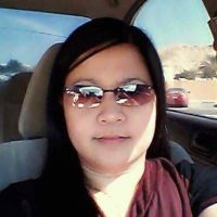 Photo 48821 for Rhadz - Pinay Romances Online Dating in the Philippines