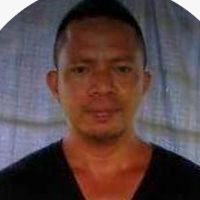 Photo 48855 for labhy - Pinay Romances Online Dating in the Philippines
