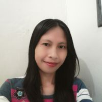 صور 48875 إلى Desiderata - Pinay Romances Online Dating in the Philippines