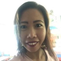 Photo 48897 for dareen89 - Pinay Romances Online Dating in the Philippines