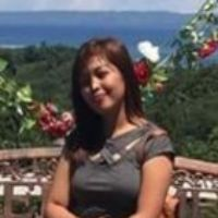 Photo 48903 for Anna20 - Pinay Romances Online Dating in the Philippines