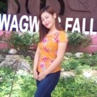 Photo 48904 for Anna20 - Pinay Romances Online Dating in the Philippines