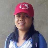 Photo 48925 for kattyjoy26 - Pinay Romances Online Dating in the Philippines