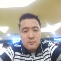 Photo 48971 for Jeffbrian5181 - Pinay Romances Online Dating in the Philippines