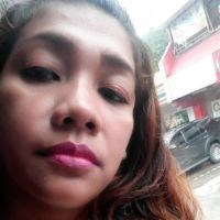 Фото 48987 для bhannie - Pinay Romances Online Dating in the Philippines