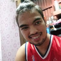 Foto 49001 for IvanJames30 - Pinay Romances Online Dating in the Philippines