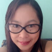 Photo 49046 for ritzodlag - Pinay Romances Online Dating in the Philippines