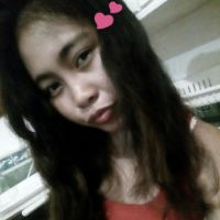 Larawan 49051 para jereana - Pinay Romances Online Dating in the Philippines