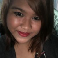 Photo 49106 for Chuwee - Pinay Romances Online Dating in the Philippines