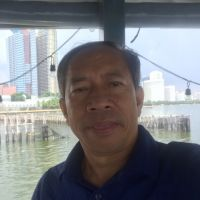 Photo 49112 for Rentalsp - Pinay Romances Online Dating in the Philippines