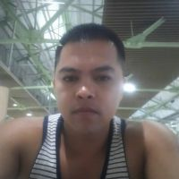 Photo 49163 for Krt-dre - Pinay Romances Online Dating in the Philippines
