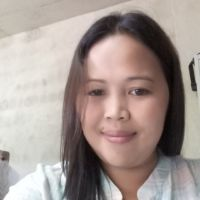 Photo 49165 for vicky1 - Pinay Romances Online Dating in the Philippines