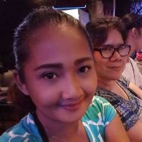 Simple but sweet - Pinay Romances Dating