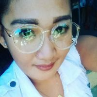 Photo 49749 for Amainetorres - Pinay Romances Online Dating in the Philippines