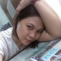 Larawan 49191 para Dhie - Pinay Romances Online Dating in the Philippines