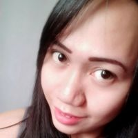 Photo 49201 for QueenRevi - Pinay Romances Online Dating in the Philippines