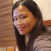 Larawan 49220 para Che35 - Pinay Romances Online Dating in the Philippines