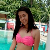 Foto 49253 untuk marifemacalam - Pinay Romances Online Dating in the Philippines