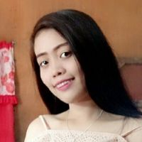 Foto 49254 untuk marifemacalam - Pinay Romances Online Dating in the Philippines