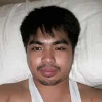 Photo 49318 pour Rudy4 - Pinay Romances Online Dating in the Philippines