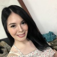 Photo 49431 for MAURICE - Pinay Romances Online Dating in the Philippines