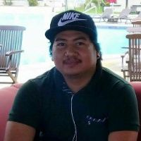 Larawan 49447 para Jessieboi - Pinay Romances Online Dating in the Philippines