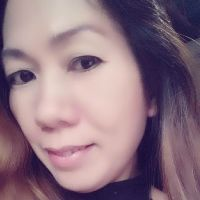 Photo 50436 for jove28 - Pinay Romances Online Dating in the Philippines
