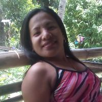 Larawan 49498 para Yen - Pinay Romances Online Dating in the Philippines