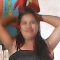 Photo 51409 for meryann009 - Pinay Romances Online Dating in the Philippines