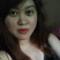 Photo 52448 for dine_08 - Pinay Romances Online Dating in the Philippines