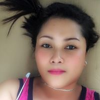 صور 49696 إلى Gummy8 - Pinay Romances Online Dating in the Philippines