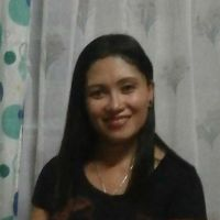 Gummy8 tek beauty from Cavite City, Calabarzon, Philippines