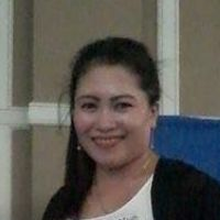 Gummy8 tek woman from Cavite City, Calabarzon, Philippines