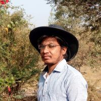 फोटो 49705 के लिए James_143 - Pinay Romances Online Dating in the Philippines