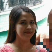 Photo 49703 for blyth - Pinay Romances Online Dating in the Philippines