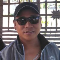 Foto 50655 per empi - Pinay Romances Online Dating in the Philippines