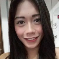 フォト 49729 のために Lyka27 - Pinay Romances Online Dating in the Philippines