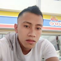 Larawan 49784 para kevzkie - Pinay Romances Online Dating in the Philippines
