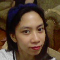 Foto 49859 para roselynr - Pinay Romances Online Dating in the Philippines