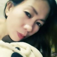 Photo 49876 for jovel03 - Pinay Romances Online Dating in the Philippines