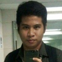Photo 49899 for ALJON - Pinay Romances Online Dating in the Philippines