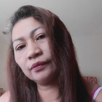 Photo 49958 for lency - Pinay Romances Online Dating in the Philippines