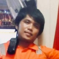 Photo 50081 for Jiggyboy - Pinay Romances Online Dating in the Philippines
