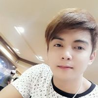 Larawan 50078 para Jhong55 - Pinay Romances Online Dating in the Philippines