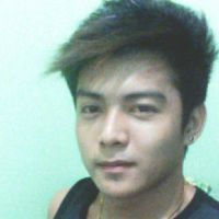 He - Pinay Romances Dating