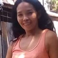 Always happy - Pinay Romances Dating