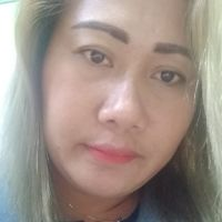 Larawan 50136 para angelonyourside - Pinay Romances Online Dating in the Philippines