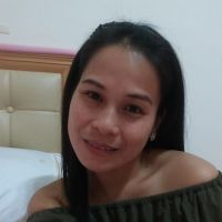 Foto 50252 for Jhoe - Pinay Romances Online Dating in the Philippines